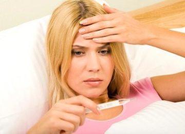 Лечение хронического тонзиллита в домашних условиях у взрослых