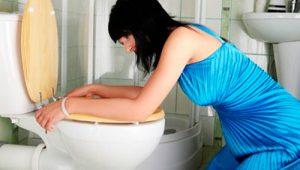 Симптомы и лечение  желчной колики