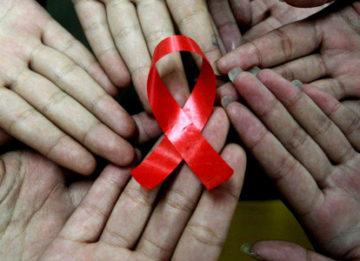 Существует ли вакцина от ВИЧ?