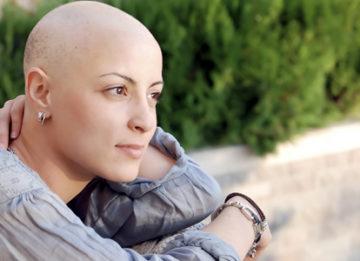 Что такое хронический лейкоз?