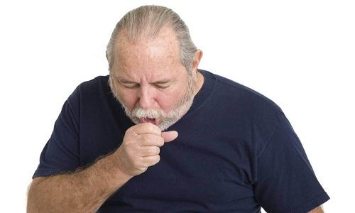 Проблема хронического бронхита