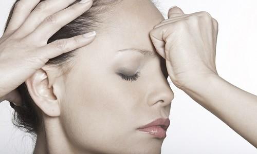 Проблема железодефицитной анемии