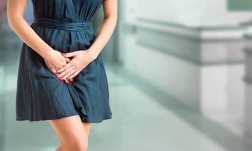 Поллакиурия - это симптом, который возникает при различных урологических заболеваниях (на фоне цистита, уретрита, пиелонефрита)
