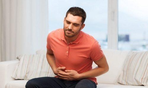 Острый приступ панкреатита может быть спровоцирован минимальной дозой алкоголя