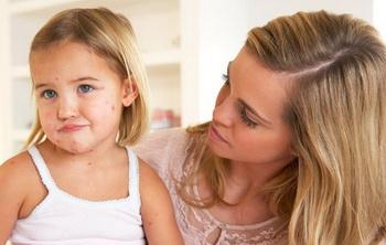 Чем опасен вирус герпеса 6 типа у детей?