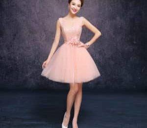 Вечерние платья в интернет-магазине