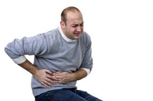 Почему возникают боли после проведения операции?