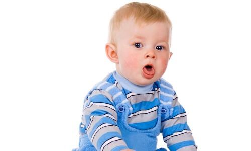 Проблема бронхита у ребенка
