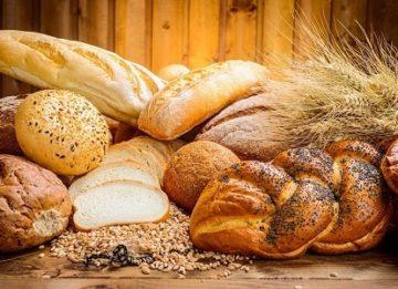 Какую выпечку можно есть при панкреатите?