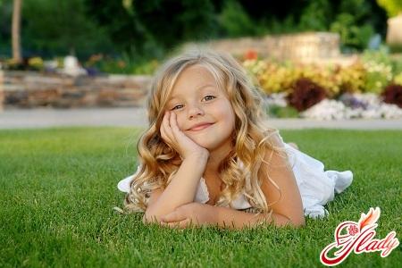 заикание лечение у детей